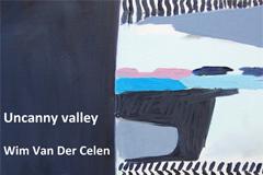 Wim Van Der Celen