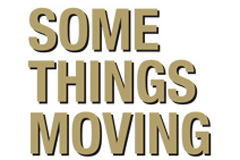 move_thumb